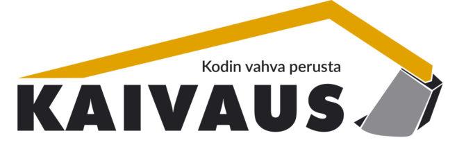 Kaivaus.fi salaojaurakointi, salaojaremontti, omakotitalojen salaojitus, sadevesi- ja viemäriputkistojen kaivuu, rännikaivot